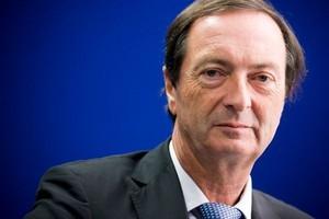 E.Leclerc planuje wydać na inwestycje w Polsce co najmniej 2 mld zł. W planach 300 sklepów