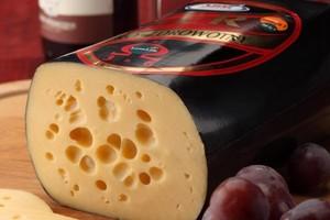 SML Ostrołęka wprowadza na rynek prozdrowotny ser z kwasami omega