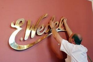 W kilka lat Wedel z producenta czekolady ma się zamienić w firmę obecną w różnych kategoriach słodyczy