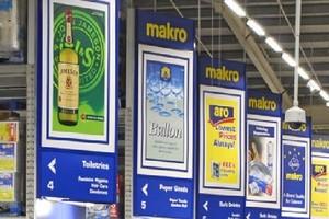 Metro Group przeniesie centra sprawozdawczości i rachunkowości do Polski?