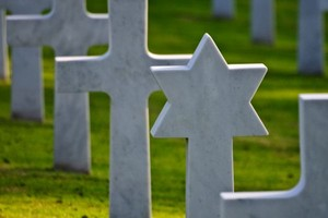 TNS OBOP: Większość Polaków akceptuje spopielanie ciał zmarłych