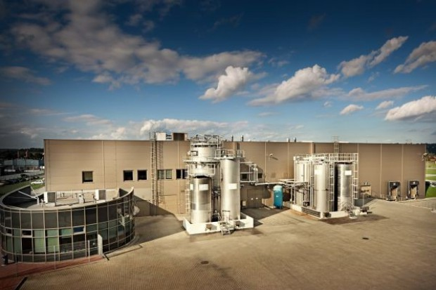 Wawel zwiększy moce produkcyjne o ok. 20 proc.