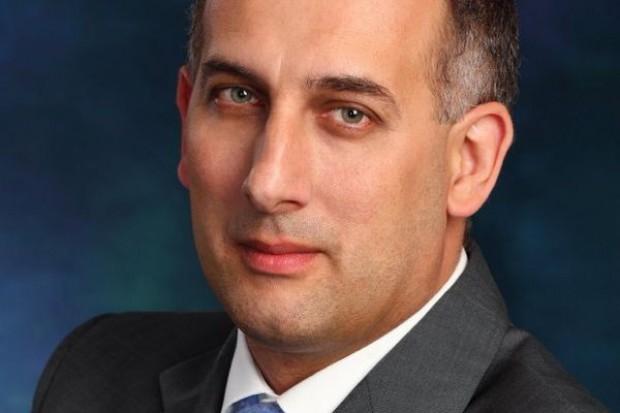 Prezes Drosedu: Jesteśmy otwarci na nowe akwizycje