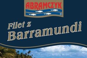Nowe produkty w ofercie Abramczyk