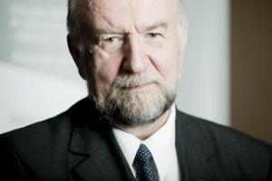 Prof. Babuchowski: Import nabiału nie zagraża naszym mleczarniom