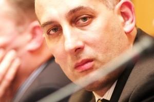 Prezes Drosedu: Rynek dań gotowych rośnie, ale wolniej niż prognozowano