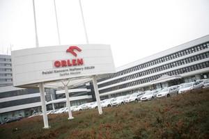 PKN Orlen przygląda się rynkowi pod kątem akwizycji stacji paliw