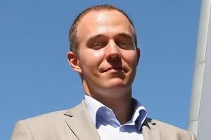 Prezes ZM Duda Silesia: Rynek mięsa jest i jeszcze długo będzie rynkiem ceny