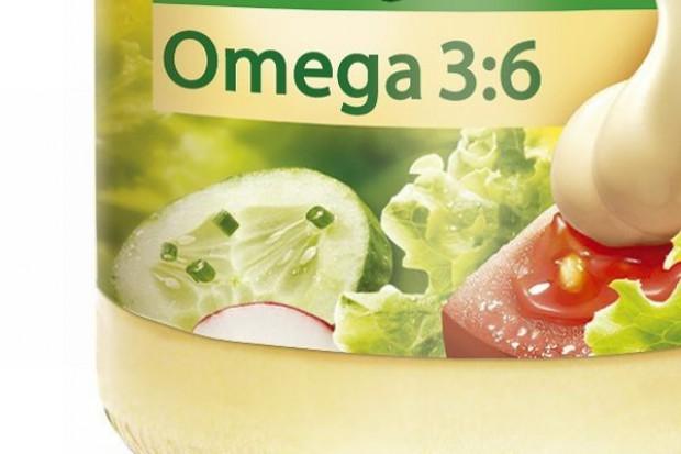 Rynek kwasów omega-3 kontynuuje dynamiczny rozwój