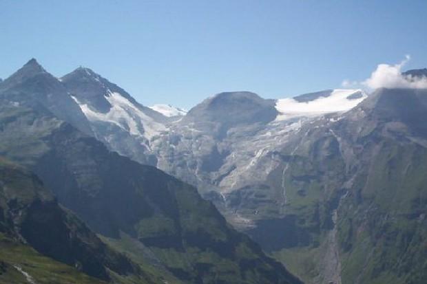 Austria - Polski alipinista nie żyje! Ratownicy wznowili akcję ratunkową