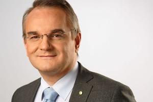 Minister gospodarki: Odblokowaliśmy rosyjski rynek dla polskiej żywności