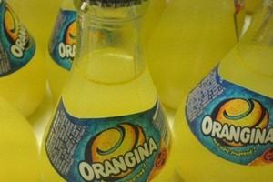 Kofola będzie produkować Oranginę, ale na razie nie w Polsce