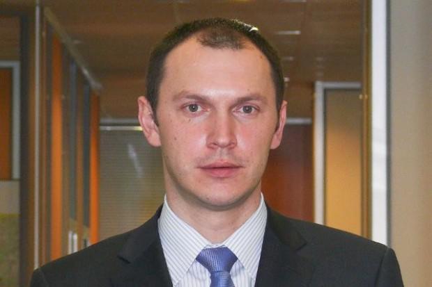 Dyrektor Raben Polska: Zakładam, że w branży transportowej wolumeny wzrosną o 10-15 proc.