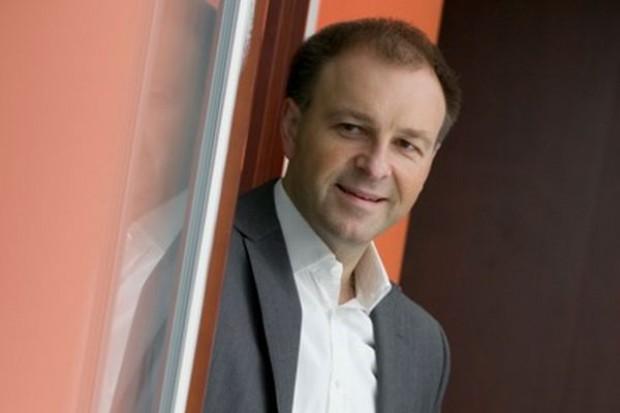Przeczytaj cały wywiad z Markiem Dojnowem, prezesem firmy bankowo-inwestycyjnej Fidea