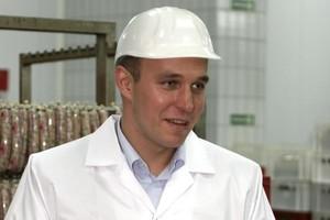 Prezes ZM Duda Silesia: Odeszliśmy już na dobre od handlu z detalem