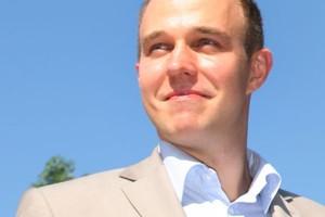 Prezes ZM Duda Silesia: Cały rok na rynku mięsa obfitował w anomalie sprzedażowe