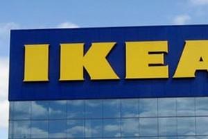 Ikea zbuduje w Poznaniu potężne centrum