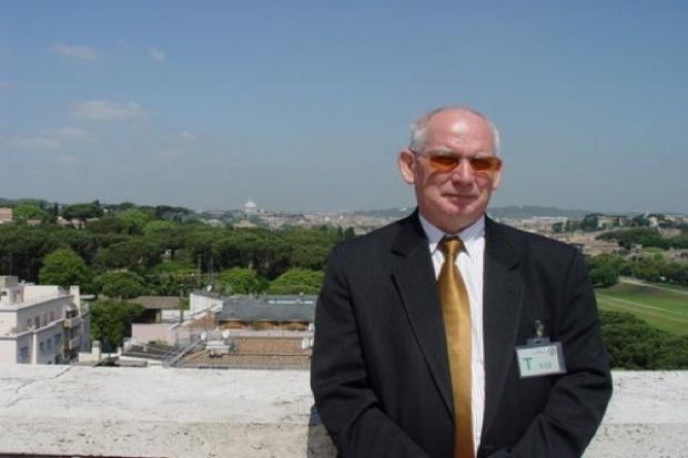 Prof. Sznajder: Zmiana stawek VAT może być okazją do nadużyć