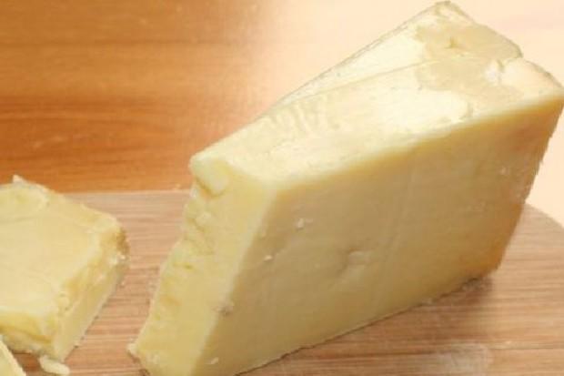 Irlandzki rzÄ…d rozda swoim obywatelom darmowy ser za 750 mln euro