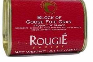 Francuski producent przetworów drobiowych chce podbić polski rynek HoReCa