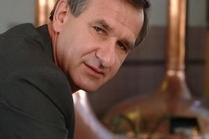 Wieloletni prezes Kompanii Piwowarskiej idzie na emeryturę