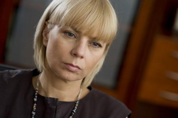 KE: Polska proszona o wyjaśnienia ws. dotacji dla koncernu Twinings