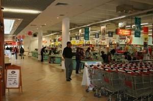 Dobra informacja dla handlowców. W tym roku Polacy więcej wydadzą na Święta