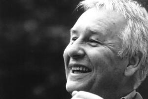 Zmarł wybitny kompozytor Henryk Mikołaj Górecki