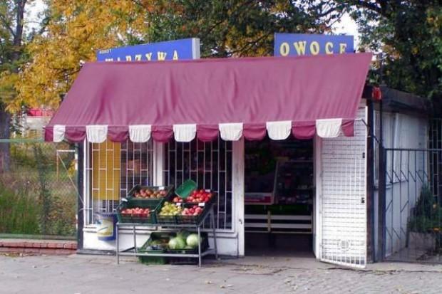 Eksperci: Jest jeszcze szansa, by uratować handel tradycyjny w Polsce
