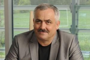 Prezes ZM Tarczyński: Opakowanie odgrywa kluczową rolę w sprzedaży przetworów mięsnych
