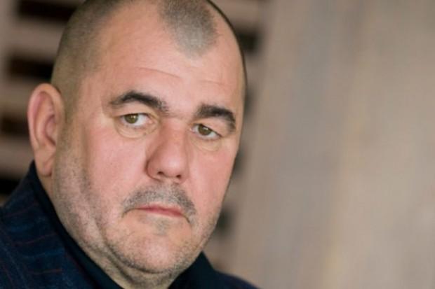 Sieć Alma zainwestuje w 2011 r. 15-20 mln zł. W planach otwarcie 3-5 sklepów