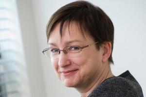 Mispol nie chce zostać przejęty przez litewski fundusz NDX