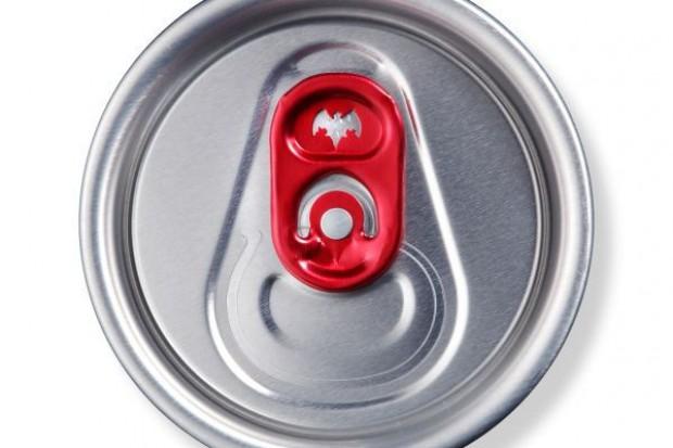 Ball rezygnuje z produkcji puszek do napojów w Polsce. Firma woli Serbię