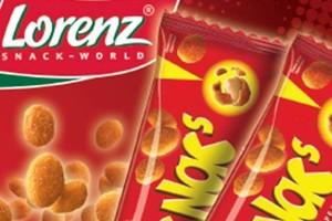 Firmy spożywcze stawiają na reklamę w internecie