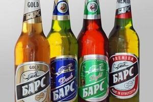 Wzrost akcyzy zatrząsł rosyjskim rynkiem piwa
