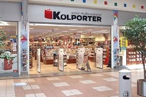 Jest zgoda na połączenie największych spółek Grupy Kolporter. Debiut na GPW we wrześniu 2011 r.