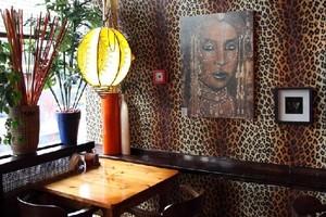 R&C Union wygrywa spór ze Sfinksem o markę restauracji Fenix