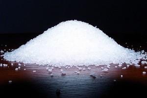 UE: Limit pozakwotowego eksportu cukru zwiększony o 350 tys. ton