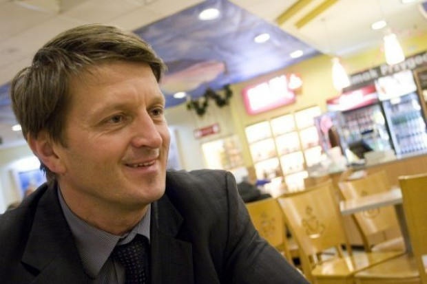 Eko Holding blisko przejęcia  sieci sklepów o obrotach kilkudziesięciu mln zł