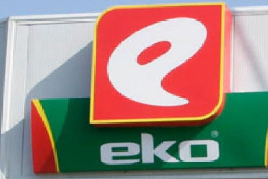 Prezes Eko Holding: Na koniec 2011 roku będzie 300 sklepów Eko