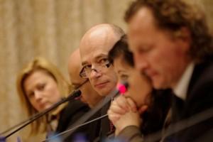 Prezes Horteksu: Polskie firmy są aktywne nie tylko na rynku krajowym
