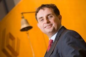 Prezes Otmuchowa: Dyskonty są odpowiedzią na mało efektywny handel tradycyjny