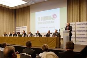 Zakończyło się III Forum Rynku Spożywczego. Przeczytaj relację