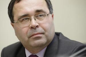 Dyrektor Klastra Polska Wędlina: Naszym celem jest standaryzacja i certyfikacja