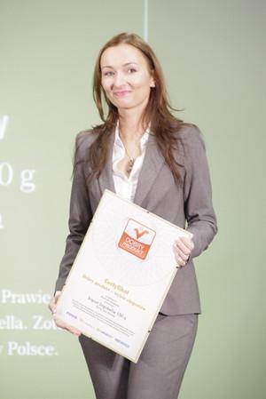 Anna borysiuk работа для девушки с высшим образованием без опыта