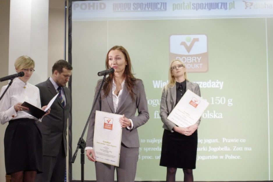 Anna borysiuk модели онлайн сосенский