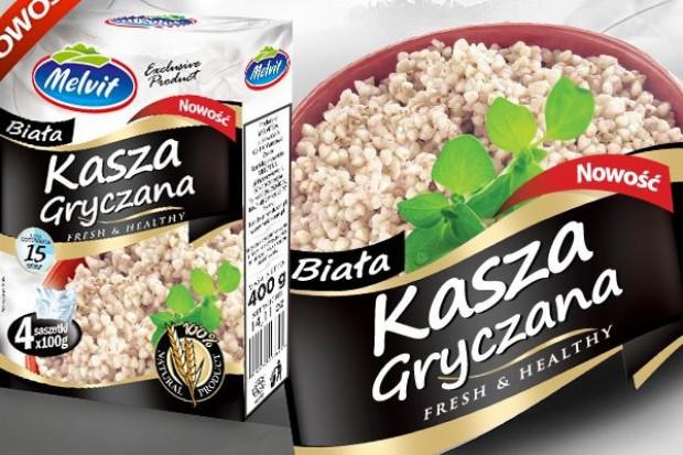 Fundusz inwestuje 30 mln zł w polskiego producenta kasz i płatków