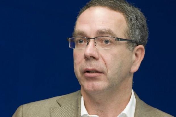 Wywiad: Prezes E.Leclerc Polska prognozje wzrost sprzedaży w latach 2010 i 2011. Trudne warunki na rynku