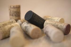 Dystrybutor wina z Gruzji zadebiutuje na NewConnect