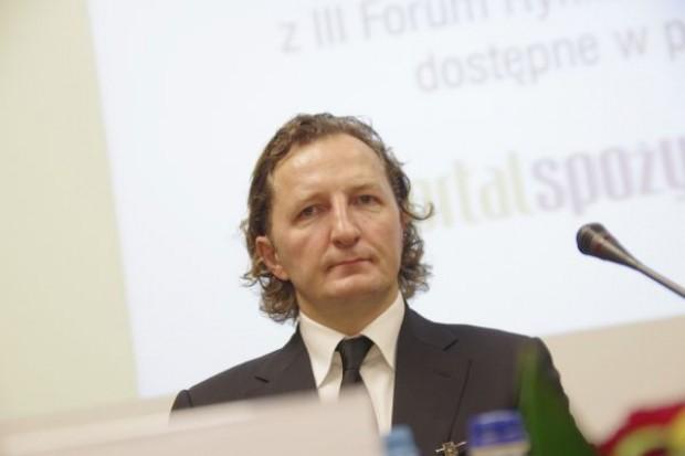 Prezes Bakallandu: Szansą polskich spółek spożywczych jest produkcja private label
